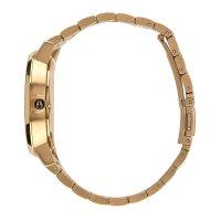 A099-508 - zegarek damski - duże 4