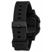 A1210-001 - zegarek damski - duże 5