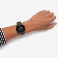 A1211-178 - zegarek damski - duże 6