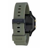 A1211-178 - zegarek damski - duże 5