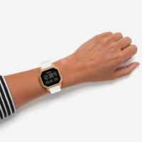 A1211-508 - zegarek damski - duże 7