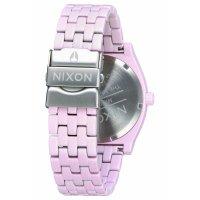 A045-3164 - zegarek damski - duże 5