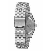 A1130-1920 - zegarek damski - duże 5