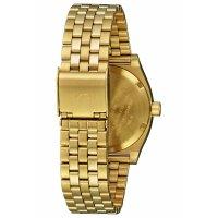 A1130-502 - zegarek damski - duże 5