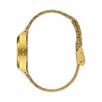 A1130-502 - zegarek damski - duże 4