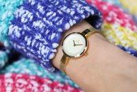 V129LGGMG1 - zegarek damski - duże 5