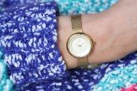 V146LGGMG - zegarek damski - duże 7