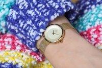 V146LGGMG - zegarek damski - duże 8