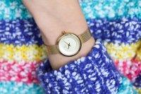 V146LGGMG - zegarek damski - duże 9