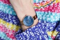 V149LVLML - zegarek damski - duże 8