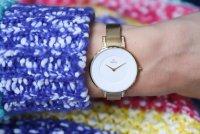 V158LEGIMG - zegarek damski - duże 6