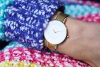 V158LEGIMG - zegarek damski - duże 7
