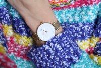 V158LEGIMG - zegarek damski - duże 8