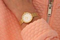 V161LXGIMG - zegarek damski - duże 6