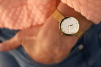 V161LXGIMG - zegarek damski - duże 7