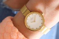 V161LXGIMG - zegarek damski - duże 5