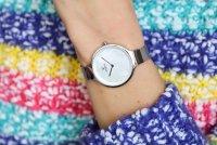 V173LXCIMC - zegarek damski - duże 9