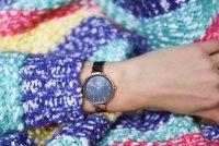 V173LXVLML - zegarek damski - duże 11