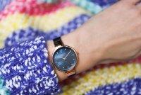 V173LXVLML - zegarek damski - duże 12