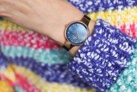 V173LXVLML - zegarek damski - duże 10