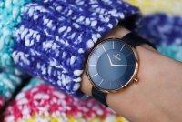 V185LXVLML - zegarek damski - duże 12