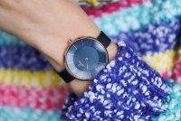 V185LXVLML - zegarek damski - duże 13