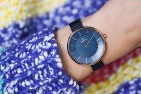 V185LXVLML - zegarek damski - duże 11