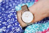 V217LXVWMV - zegarek damski - duże 10