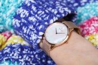 V217LXVWMV - zegarek damski - duże 11