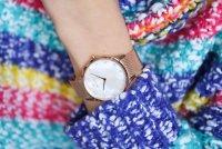 V217LXVWMV - zegarek damski - duże 12