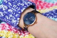 V201LDVLML - zegarek damski - duże 13