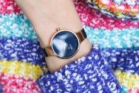 V201LDVLML - zegarek damski - duże 10