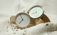 V219LXVHRX - zegarek damski - duże 7