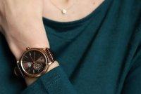FDB0A001T0 - zegarek damski - duże 4