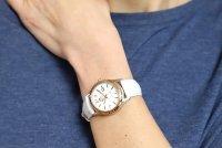 zegarek Orient FNR1Q003W0 automatyczny damski Contemporary