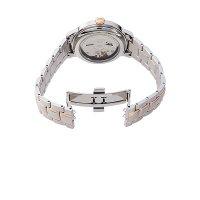 zegarek Orient RA-AC0008S10B srebrny Classic
