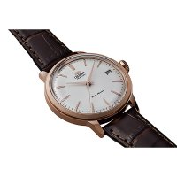 Orient RA-AC0010S10B zegarek damski Classic