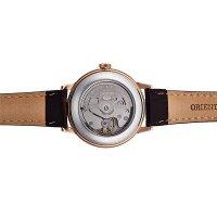 Orient RA-AC0010S10B damski zegarek Classic pasek