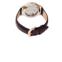 zegarek Orient RA-AG0017Y10B różowe złoto Contemporary