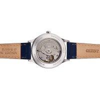 zegarek Orient RA-AG0018L10B srebrny Contemporary