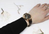 Orient RA-AG0023Y10B Contemporary Classic Open Heart Automatic zegarek damski klasyczny mineralne