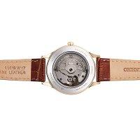 Zegarek damski Orient contemporary RA-AG0024S10B - duże 10