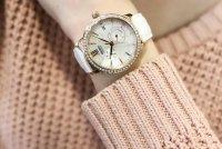 Orient RA-AK0004A10B damski zegarek Contemporary pasek