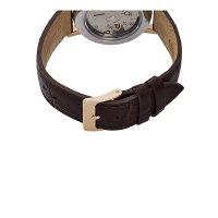 Orient RA-AK0005Y10B Contemporary zegarek damski klasyczny mineralne