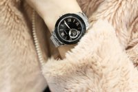 FDB0B004B0 - zegarek damski - duże 4
