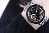 FDB0B004B0 - zegarek damski - duże 5