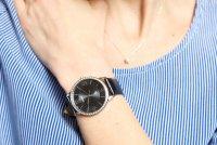 Orient FQC0H005B0 zegarek damski Classic