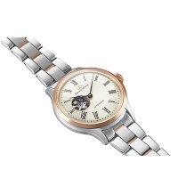 Zegarek damski Orient Star  classic RE-ND0001S00B - duże 2