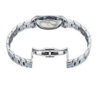 Zegarek damski Orient Star  classic RE-ND0001S00B - duże 3