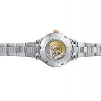 Zegarek damski Orient Star  classic RE-ND0001S00B - duże 4